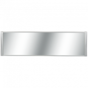 Nobo Safir II (стекло, архив)