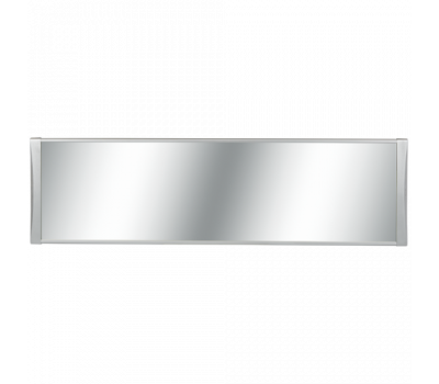 NOBO G4R(C) 075-140 Safir II (зеркальный)