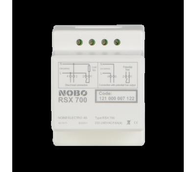 NOBO RSX 700