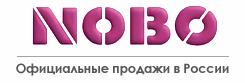 Конвекторы Nobo (Нобо) официальный сайт.