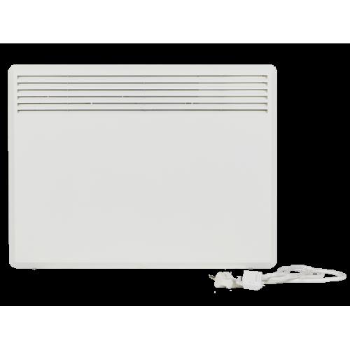 C4N без термостата